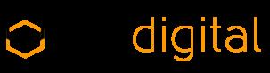 Fort Digital Logo